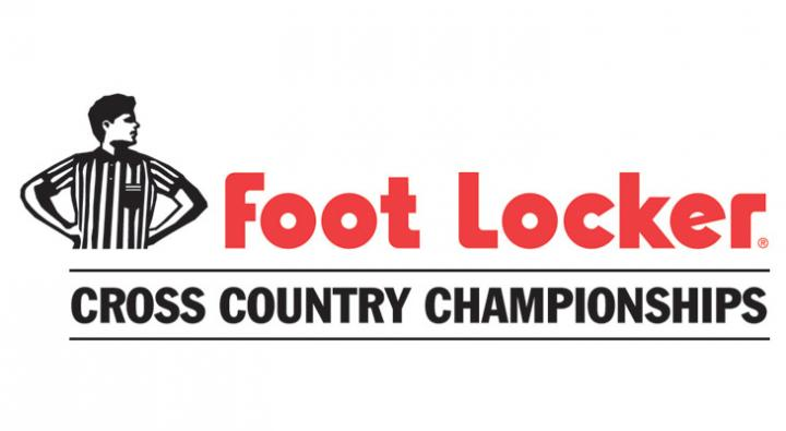 86ab4ce6 Foot Locker Cross Country Championships